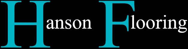 Hanson-Flooring-Logo