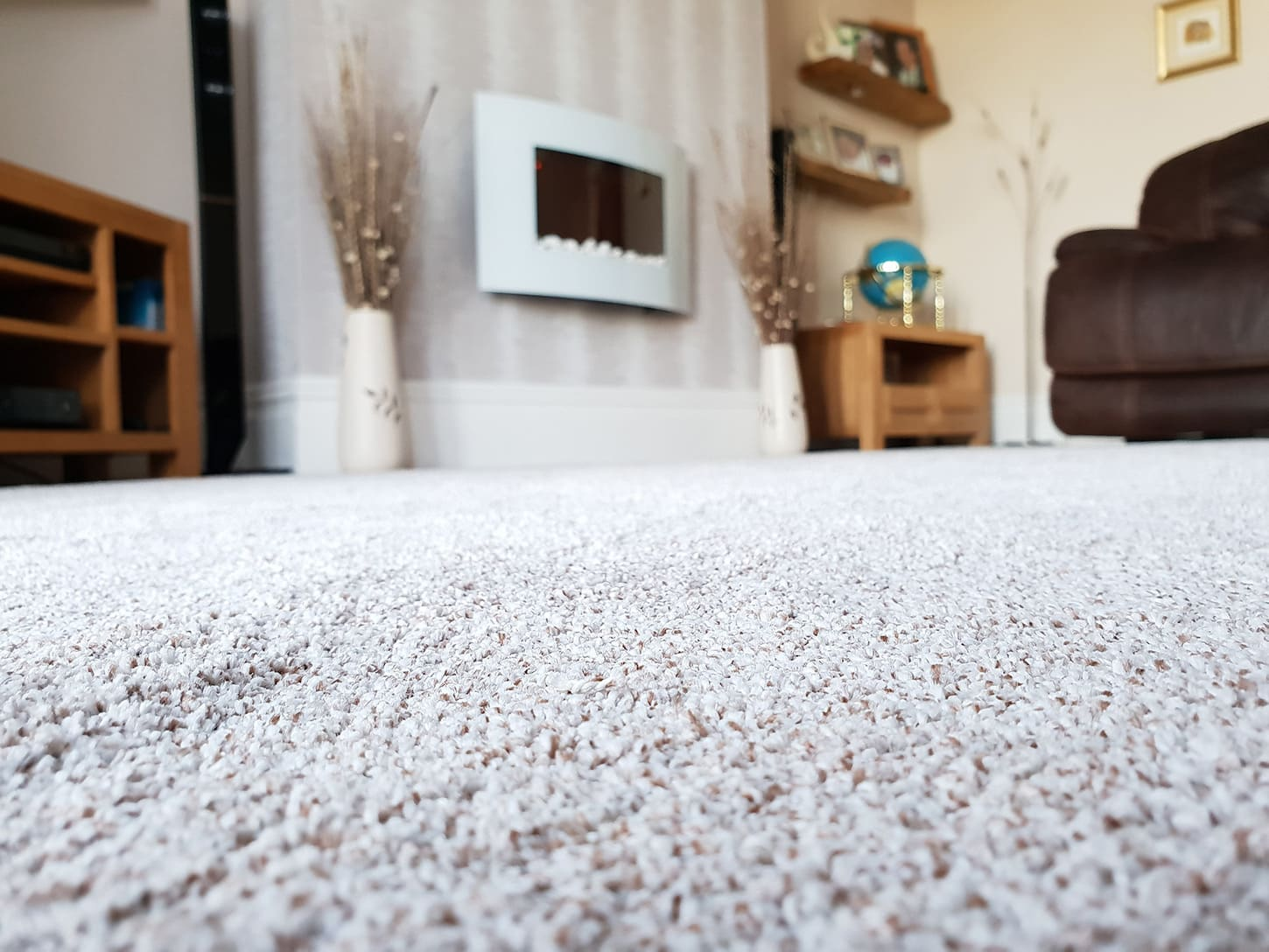 Carpet ideas living room Wirral