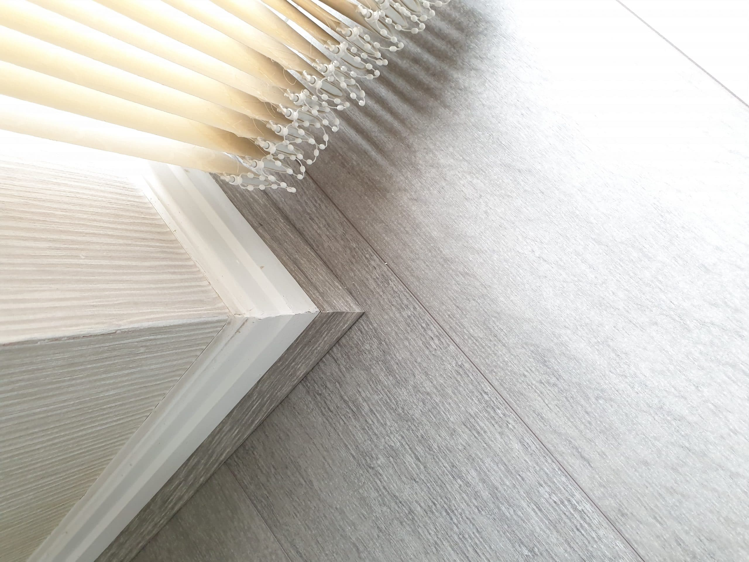 buy quickstep grey laminate