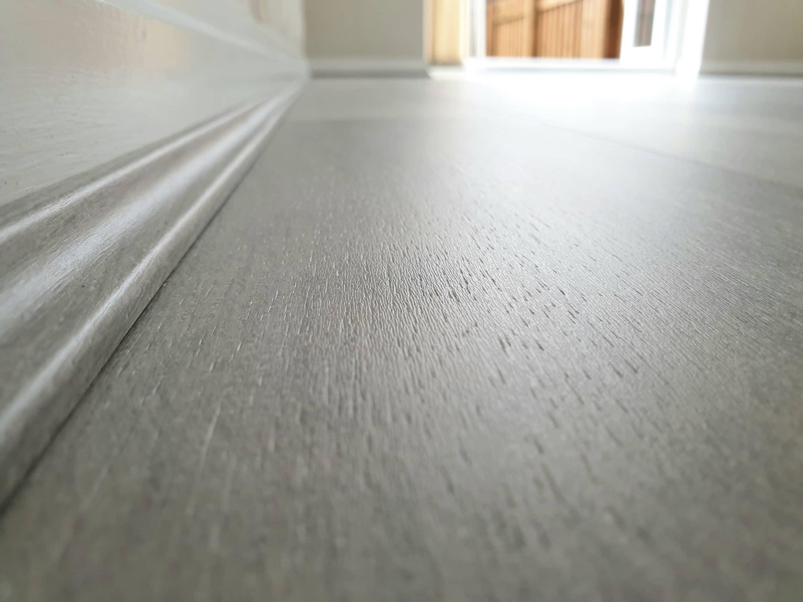 grey laminate flooring store near me