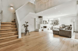 Wood Direction – installing new wooden Floor, solid or engineered.